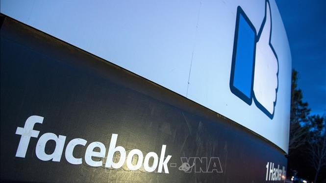Facebook siết chặt qui định sử dụng tính năng phát trực tiếp livestream