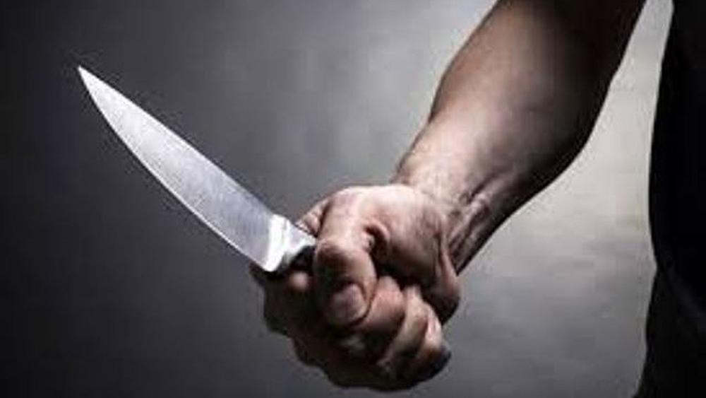 Làm rõ vụ một thanh niên đâm chết người rồi tự sát ở Ninh Bình