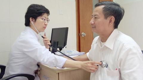 Tại sao nên chọn bệnh viện Hoàn Mỹ Cửu Long để chăm sóc sức khỏe cho nhân viên