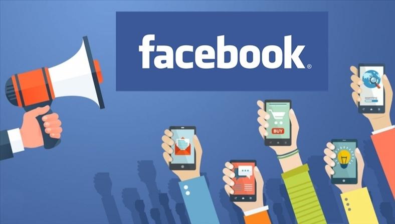 Phần lớn người Mỹ lo sợ Facebook và Twitter nhưng vẫn dùng