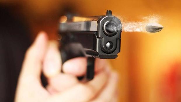 Đắk Lắk: Bắt khẩn cấp 2 đối tượng tham gia vụ nổ súng trong quán nhậu
