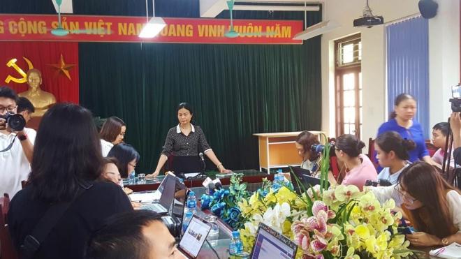 Thầy giáo dâm ô học sinh, Thầy giáo dâm ô, Thầy giáo Hoàng Mai, Thầy giáo Hà Nội, thầy giáo trường Trần Phú, thầy giáo dâm ô nam sinh, thầy giáo dâm ô nam sinh ở Hà Nội