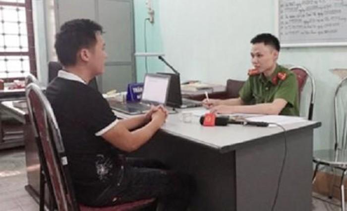 Khởi tố bị can, bắt tạm giam thầy giáo bị tố làm nữ sinh mang thai tại Lào Cai