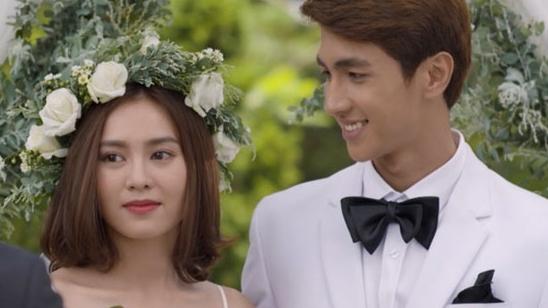 Nhìn lại 'Mối tình đầu của tôi': Phim truyền hình Việt hóa thiếu gì?