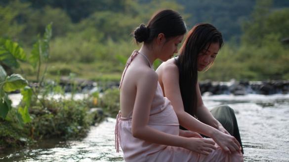 Phim 'Vợ ba': Tinh tế và ám ảnh