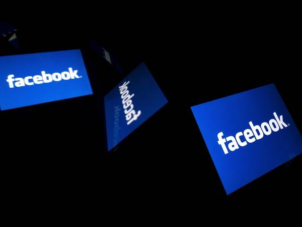 Facebook tăng thù lao cho nhân viên đánh giá nội dung | TTVH