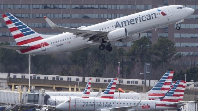 Truyền thông Mỹ tiết lộ mới về quan ngại của phi công liên quan đến máy bay Boeing 737 MAX