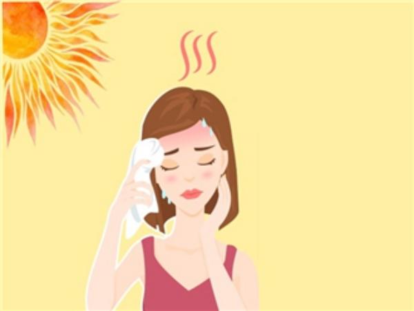 Thời tiết nắng nóng, Nắng nóng 40 độ, Nắng nóng kéo dài, Nắng nóng, thời tiết mùa hè, thời tiết nắng nóng trên 40 độ C, nhiệt độ Hà Nội, nhiệt độ miền Bắc