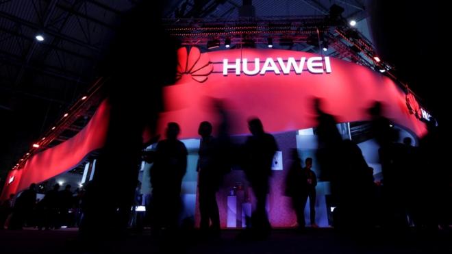 Google, Huawei, YouTube, Google dừng hợp tác với Huawei, YouTube Huawei, Google dừng cập nhật Android với thiết bị của Huawei, Huawei không vào được youtube