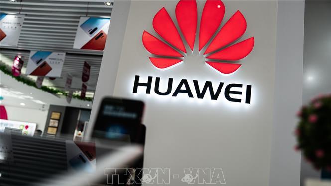 Ông chủ Huawei khẳng định 'vô sự' trước lệnh cấm, không ai đuổi kịp Huawei về công nghệ 5G