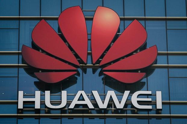 Điện thoại Huawei, Google cấm Huawei, Huawei bị cấm, Google chặn Huawei, Huawei, google ngừng hỗ trợ Huawei, Huawei bị google cấm, Huawei bị cam, dien thoại Huawei