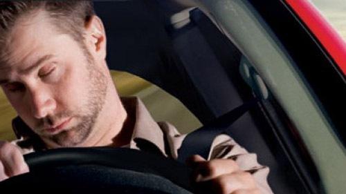 Xử lý lái xe uống rượu bia: Singapore sửa đổi luật để nghiêm trị các 'ma men' cầm vô lăng