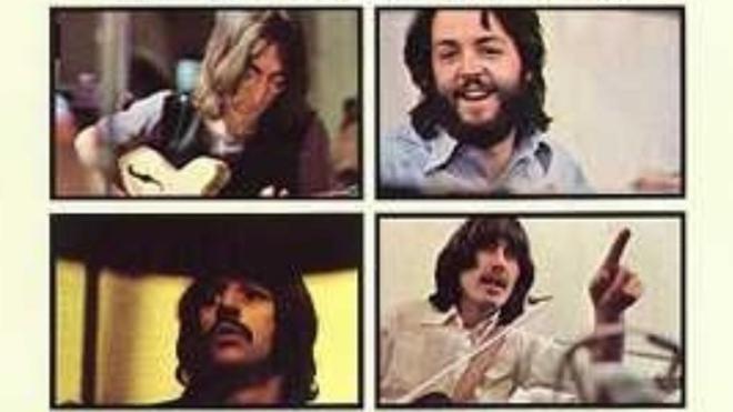Ca khúc 'The Long And Winding Road': Con đường đi tới cái kết của The Beatles