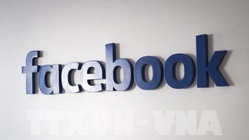 CEO Facebook bị chỉ trích phớt lờ lệnh triệu tập điều trần ở Canada