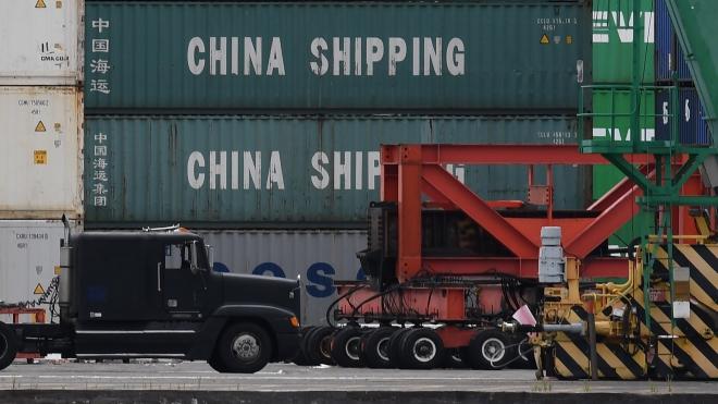 Thứ trưởng Ngoại giao Trung Quốc: 'Mỹ khủng bố kinh tế trắng trợn'