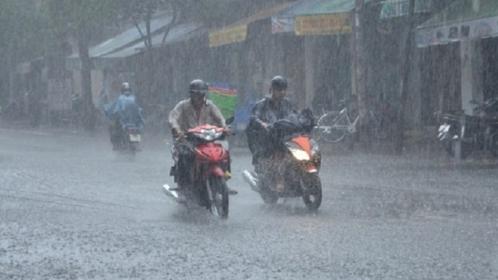 Dự báo thời tiết, Thời tiết, Thời tiết ngày mai, Du bao thoi tiet, Tin thời tiết, dự báo thời tiết mới nhất, tin thời tiết mới nhất, thời tiết 3 ngày tới, thoi tiet