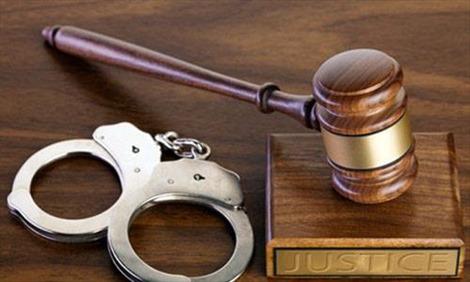 Hà Nội: Khởi tố vụ án lừa đảo chiếm đoạt tài sản bằng công nghệ cao