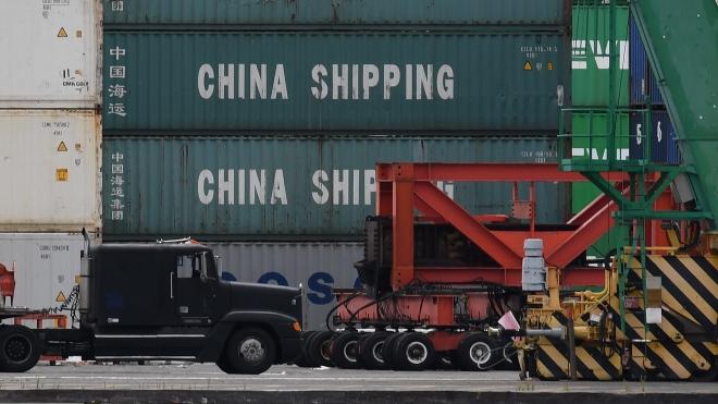 Mỹ chưa có thời hạn chót cho các biện pháp áp thuế hàng hóa Trung Quốc tiếp theo