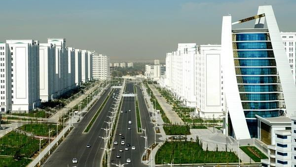 100 thành phố đắt đỏ nhất đối với người nước ngoài