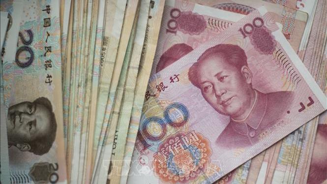 Ảnh hưởng của việc Trung Quốc phá giá tiền tệ