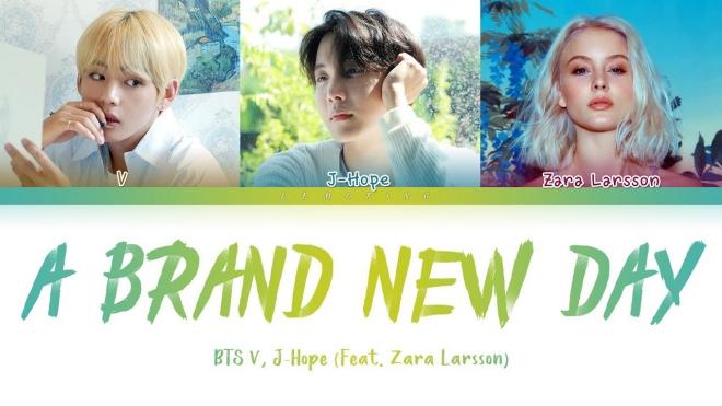 BTS, BTS World, K-pop, ca khúc mới BTS, Bài hát mới BTS, BTS ca khúc mới, BTS V, video BTS, BTS VIDEO, BTS RM, BTS SUGA, BTS J-Hope, Album BTS World, BTS mới nhất, V BTS