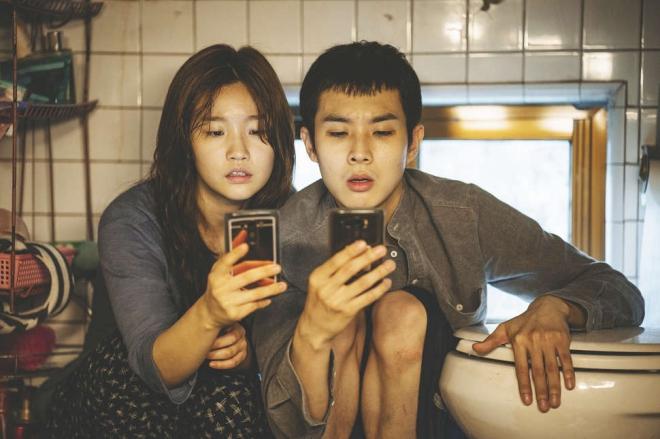 Ký sinh trùng, Bong Joon Ho, Phim Ký sinh trùng, Xem Ký sinh trùng, Parasite, xem phim Ký sinh trùng, Ký sinh trùng Parasite, Song Kang Ho, Choi Woo Shik