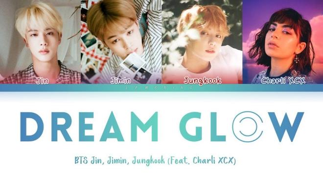 BTS, RM, Suga, BTS World, ca khúc mới BTS, Bài hát BTS, Juice WRLD, All Night, bài hát mới của BTS, ca khúc mới của BTS, MV BTS, MV mới của BTS. trò chơi BTS, BTS game