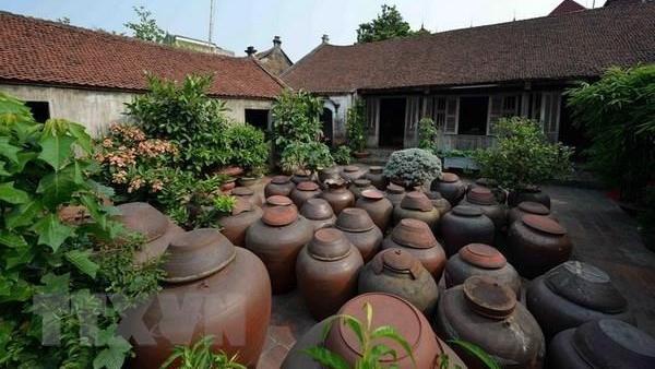 Du lịch Việt Nam: Đánh thức tiềm năng du lịch ngoại thành Hà Nội