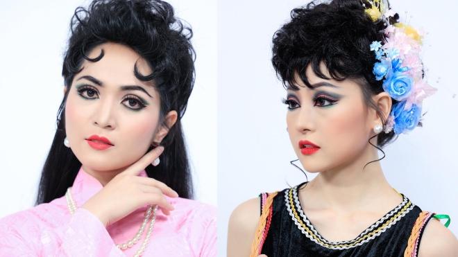 'Người kể chuyện tình' mùa 3 đưa cả Nguyễn Bính 'lên sóng' truyền hình
