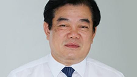 Sơn La: Thu hồi và hủy bỏ quyết định nghỉ hưu đối với Giám đốc Sở Giáo dục và Đào tạo