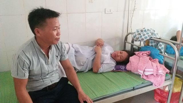 Bộ Y tế yêu cầu làm rõ thông tin trẻ tử vong ngay sau sinh tại Bệnh viện Đa khoa huyện Đức Thọ (Hà Tĩnh)