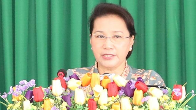 Ngày 15/7, khai mạc Phiên họp thứ 35 của Ủy ban Thường vụ Quốc hội khóa XIV