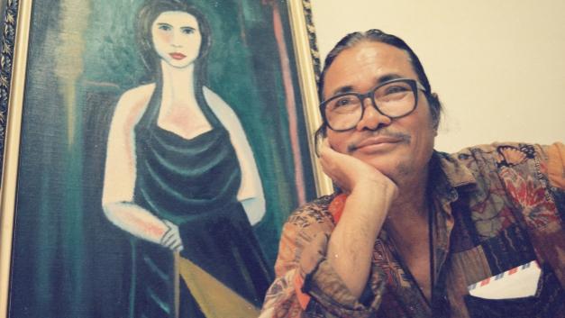Nhà thơ Phan Vũ, tác giả 'Em ơi! Hà Nội phố', qua đời ở tuổi 93