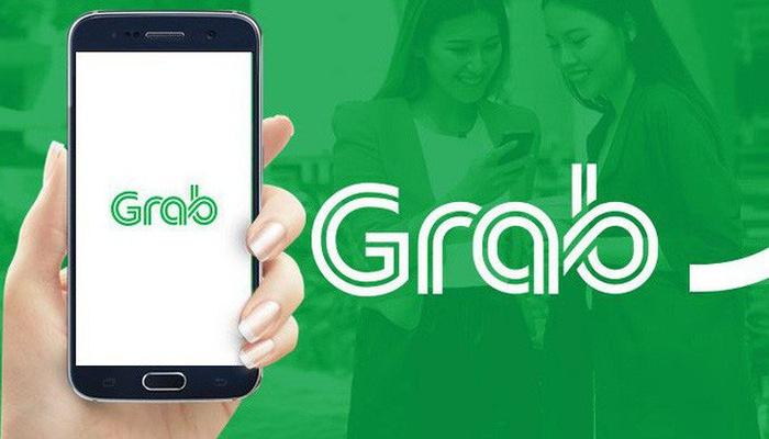 Grab, Grab báo giá khác nhau, Grab tải miễn phí