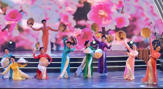 Giao lưu văn hóa qua cuộc thi Tiếng hát ASEAN + 3