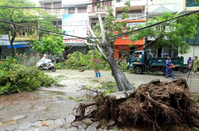 Bão số 3, Hậu quả bão số 3, Tin bão số 3, Áp thấp nhiệt đới, Tin bão mới nhất, tin bão, tin bão mới, cơn bão số 3, thiệt hại do bão số 3, bão số 3, BÃO SỐ 3, thời tiết