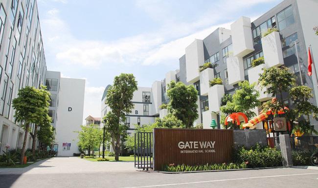 Trường gateway, Trường Quốc tế Gateway, Gateway, Gateway tử vong, Gateway school, Gateway International School, trường gateway, trường quốc tế gateway