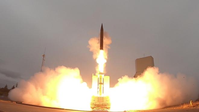 Mỹ khẳng định việc triển khai tên lửa tại châu Á nhằm bảo vệ Hàn Quốc và Nhật Bản