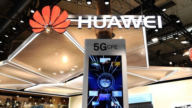 Mỹ ban hành lệnh cấm doanh nghiệp Trung Quốc tiếp cận nhà thầu chính phủ