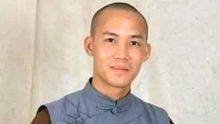 Khởi tố kẻ bạo hành trẻ em tại Bình Thuận