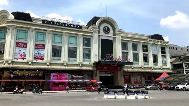 Bảo tồn văn hóa chợ Hà Nội (kỳ 3): Để chợ vẫn luôn là... chợ