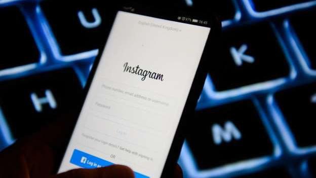 Instagram triển khai công cụ cho phép báo cáo tin giả mạo
