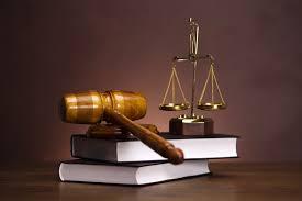 Truyện cười bốn phương: Lý do hầu tòa