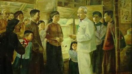 Xem nghe thấy đọc cuối tuần: 'Từ Trịnh - Những lời gió mới' đến 'Dear, Hanoi' của Vũ Cát Tường