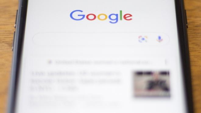 Google, Apple, Google và Apple thiếu tôn trọng người tiêu dùng, google, apple, Google thiếu tôn trọng người dùng, Apple thiếu tôn trọng người dùng
