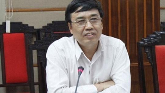 Vụ 'Cố ý làm trái' tại Bảo hiểm xã hội Việt Nam: Không có Thư bảo lãnh, vẫn cho vay hàng trăm tỷ đồng
