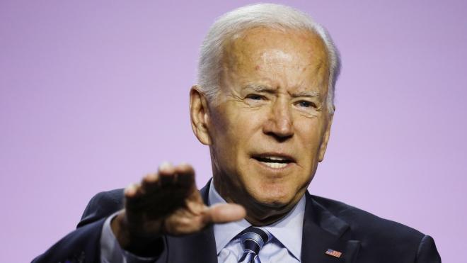 Bầu cử Mỹ 2020: Cựu Phó tổng thống Mỹ Joe Biden duy trì vị trí dẫn đầu của đảng Dân chủ