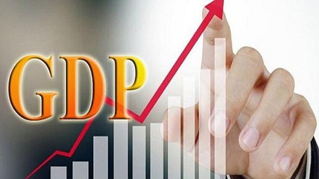 GDP 9 tháng năm 2019 tăng cao nhất trong 9 năm