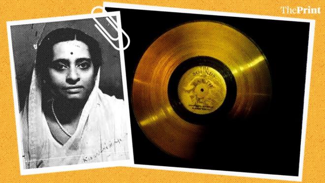 Ca khúc đã và sắp đưa vào vũ trụ (Kỳ 4): 'Jaat Kahan Ho' - đẹp đến ám ảnh