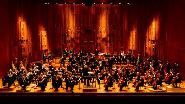 Dàn nhạc giao hưởng London tới Việt Nam: 5 dàn nhạc giao hưởng uy tín nhất thế giới